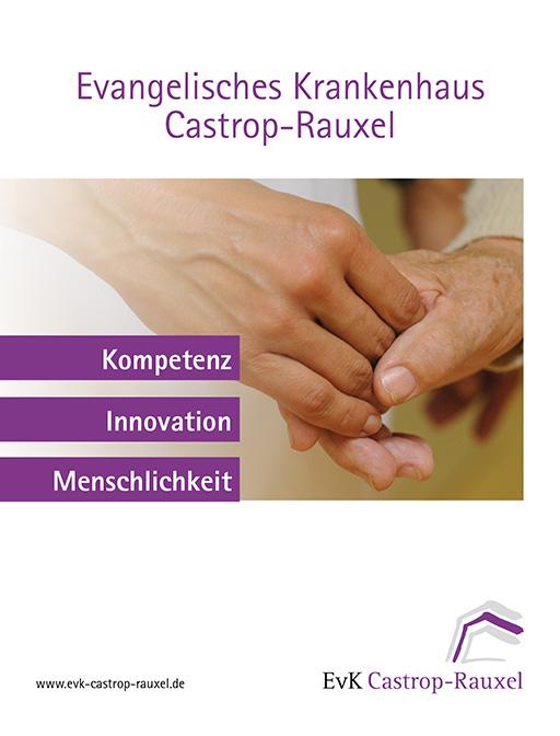 EvK Castrop - Rauxel