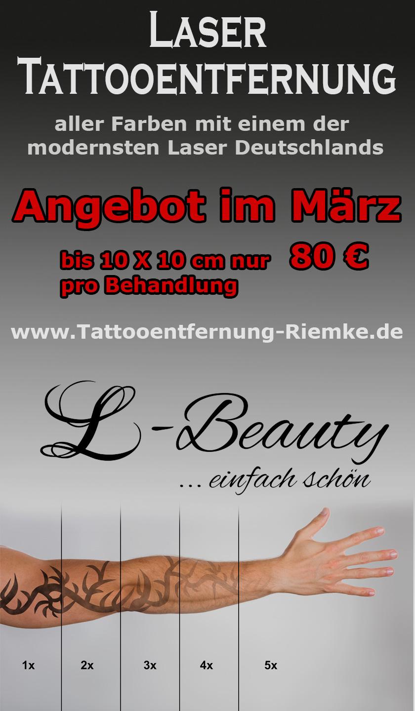 L-Beauty