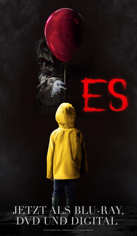 Warner Bros. - ES
