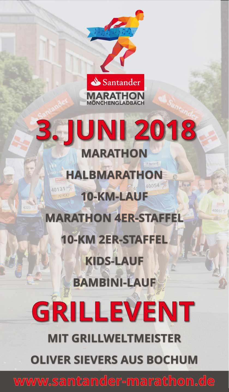 Santander Marathon