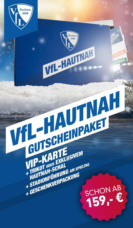 VfL Bochum 1848 - VI